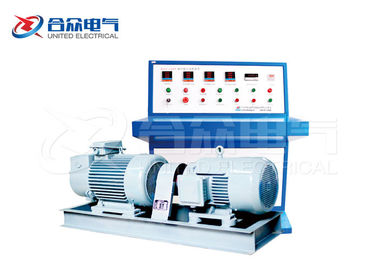 China Induction Voltage Transformer Testing Equipment , Withstand Hipot Tester factory